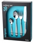 AVIGNON CUTLERY SET 16PC