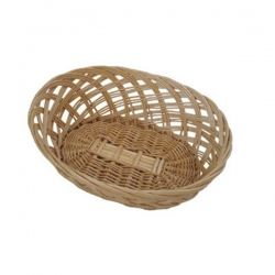 Baskets - Wicker or Willow