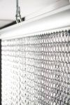 CHAIN FLY SCREEN 90 X 200 CM