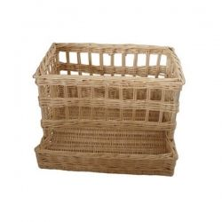 Dispenser - Basket
