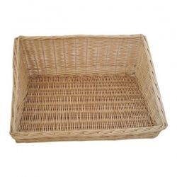 Display -- Basket