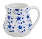 FORGET-ME-NOT MILK JUG - 250ML