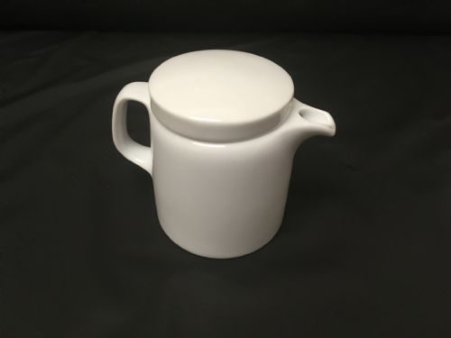Milk Jug / Teapot Small