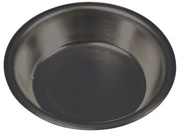 Samuel Groves 1.6mm Aluminium Non Stick Individual Pie Dish