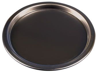 Samuel Groves 1.6mm Aluminium Non Stick Shallow Pie Plate