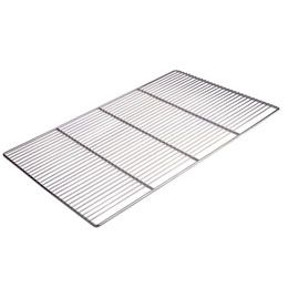 Samuel Groves Mermaid Cooling Wire Rack - Stainless Steel